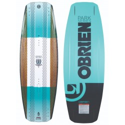 WAKEBOARD STILETTO