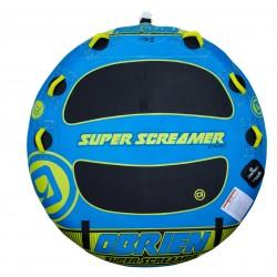 SUPER SCREAMER