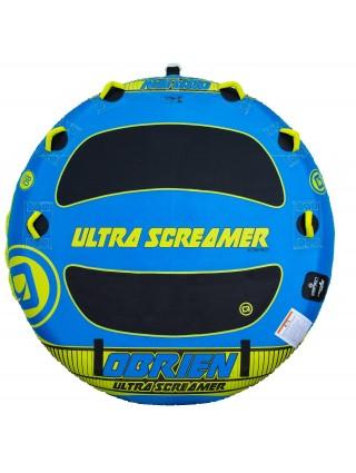 ULTRA SCREAMER