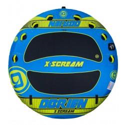 X-screamer