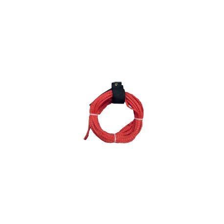 CORDE TUBE 1/2 pers.