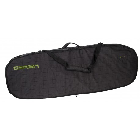 WAKEBOARD CASE