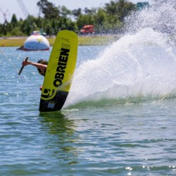 WAKEBOARD FREMONT