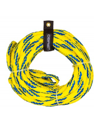 CORDE TUBES 3/4 pers.