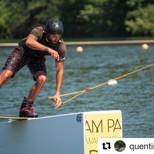 @quentin_guigon with @wamparklyoncondrieu ・・・ 📸@neo_sirlin @obrienfrance @obrienwatersports @drop_this_life @theblackwinch @spacemob.tv @hairgum @sacha_wake @piwi_blst @matis_nc @gouz_gouzou @ced.snch @handle.magazine #2020 #dowhatyouloveanddoithard #wampark #fun #crazy #wakeboard #69 #wake #obrienfrance #blackwinch #wamparklyoncondrieu #drop_this_life #street #dropteam #condrieu #wakesports #handlemagazine #theblackwinch #sport #lyon #obrienwatersports
